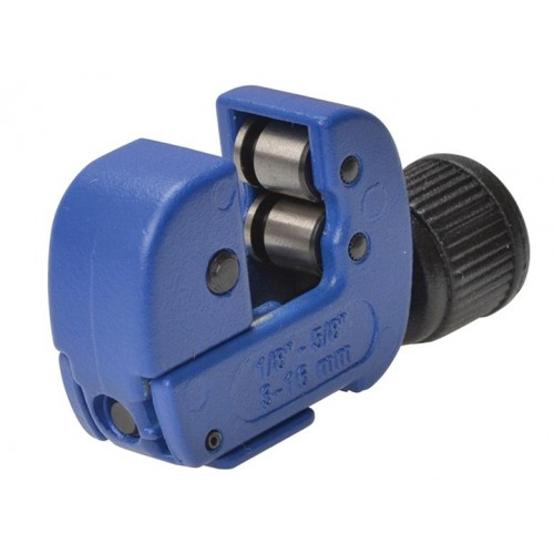 Pipe Cutter 3 - 16mm